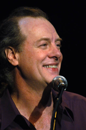 Steve Chapin Net Worth